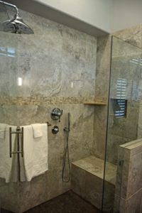 "<a href=""/hawaii-kai-master-bath-remodel/"">Hawaii Kai Master Bath Renovation</a>"