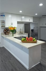 "<a href=""/aiea-1-kitchen-remodel/"">Aiea 1 Kitchen Remodel</a>"