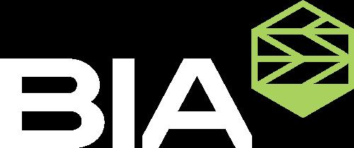 bia-logo